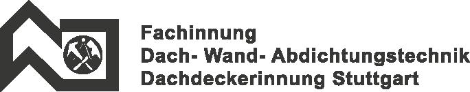 logo_innung_stgt